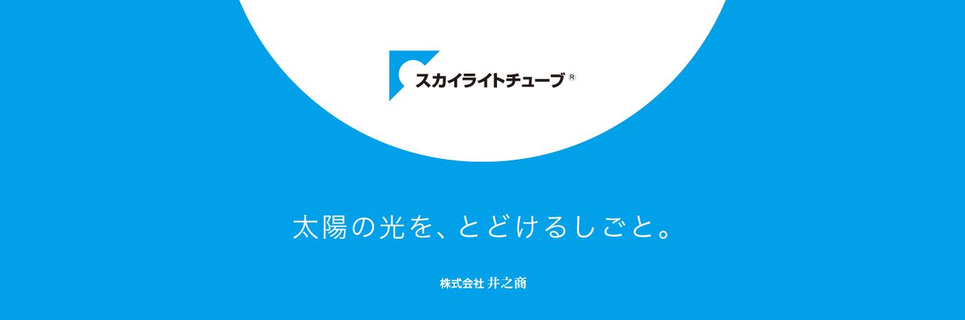 top_main03-1