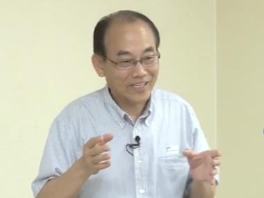 株式会社井之商スカイライトチューブ 代表取締役 井上