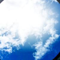 日差しがキツくない、優しい太陽の光 太陽光照明システム・スカイライトチューブ